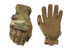 Fast-Fit-Gen-II-Multicam-Mechanix-Wear-XL