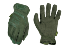 Fast-Fit-Gen-II-OD-Mechanix-Wear-M