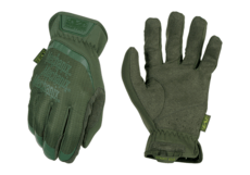 Fast-Fit-Gen-II-OD-Mechanix-Wear-S