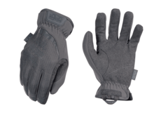 Fast-Fit-Gen-II-Wolf-Grey-Mechanix-Wear-M