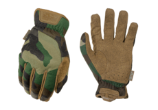 Fast-Fit-Gen-II-Woodland-Mechanix-Wear-S