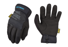 Fast-Fit-Insulated-Black-Mechanix-Wear-S