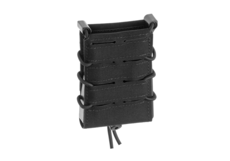 Fast-Rifle-Magazine-Pouch-Black-Templar's-Gear
