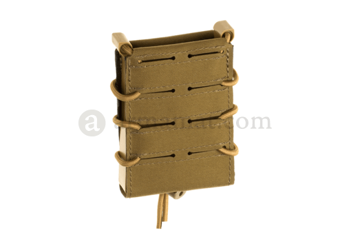 Fast Rifle Magazine Pouch Coyote (Templar's Gear)