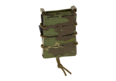 Fast-Rifle-Magazine-Pouch-Multicam-Tropic-Templar's-Gear