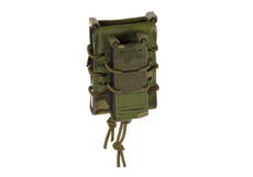 Fast-Rifle-and-Pistol-Magazine-Pouch-Multicam-Tropic-Templar's-Gear