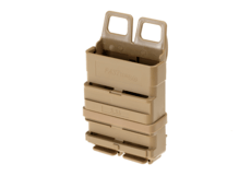 FastMag-Gen-IV-5.56-Belt-Tan-ITW-Nexus