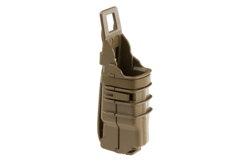 FastMag-Pistol-MOLLE-Coyote-ITW-Nexus
