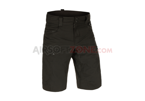 Field Short Black (Clawgear) 29