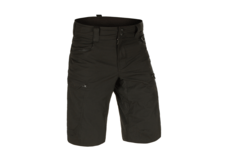 Field-Short-Black-Clawgear-54
