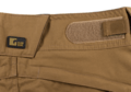 Field Short Coyote 48