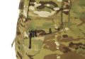 Field Short Multicam NYCO 36