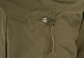 Field Short RAL7013 42