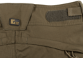 Field Short RAL7013 54