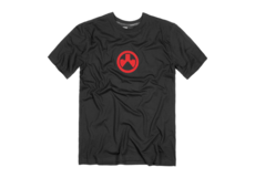 Fine-Cotton-Icon-Logo-T-Shirt-Black-Magpul-S
