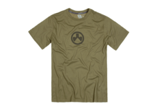 Fine-Cotton-Icon-Logo-T-Shirt-OD-Magpul-XL
