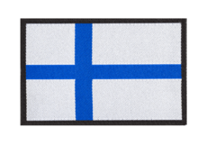 Finland-Flag-Patch-Color-Clawgear
