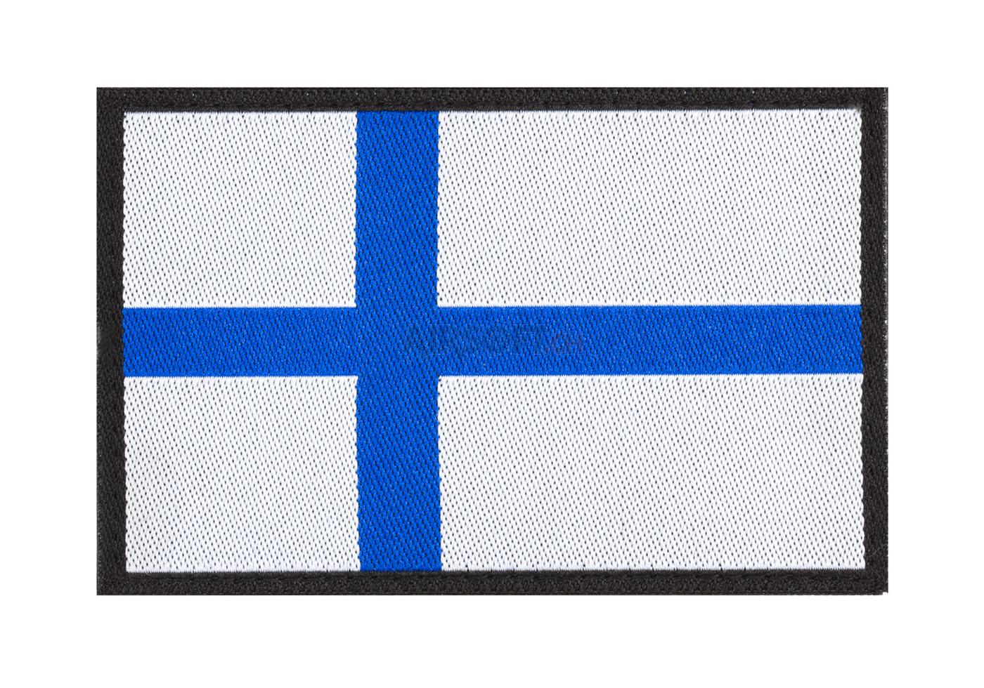 Finland online shop