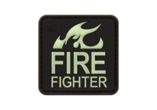 Fire-Fighter-Rubber-Patch-Glow-in-the-Dark-JTG