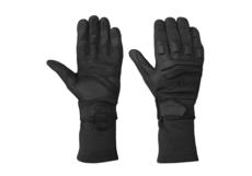 Firemark-Gauntlet-Gloves-Black-Outdoor-Research-M