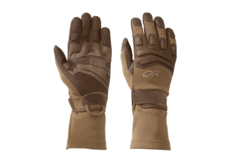 Firemark-Gauntlet-Gloves-Coyote-Outdoor-Research-S
