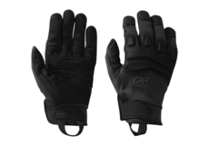Firemark-Sensor-Gloves-Black-Outdoor-Research-S