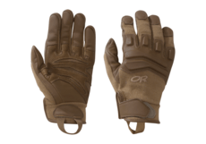 Firemark-Sensor-Gloves-Coyote-Outdoor-Research-S