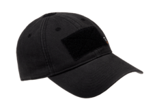 Flag-Bearer-Cap-Black-5.11-Tactical