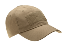 Flag-Bearer-Cap-Khaki-5.11-Tactical