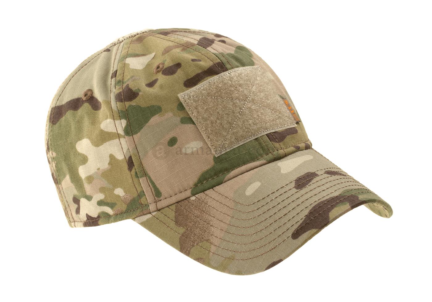 Flag Bearer Cap Multicam (5.11 Tactical) bff70ea39cf