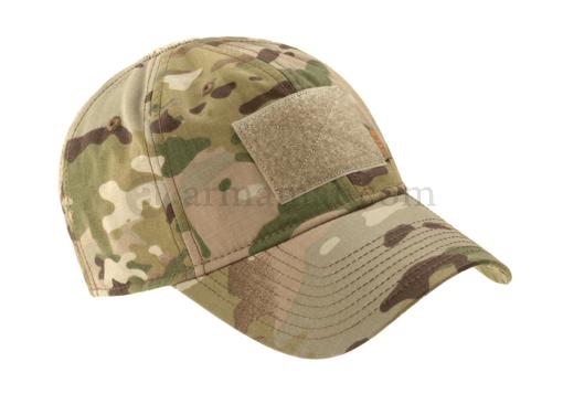 7fceee55f6913 Flag Bearer Cap Multicam (5.11 Tactical) - Caps - Headwear ...