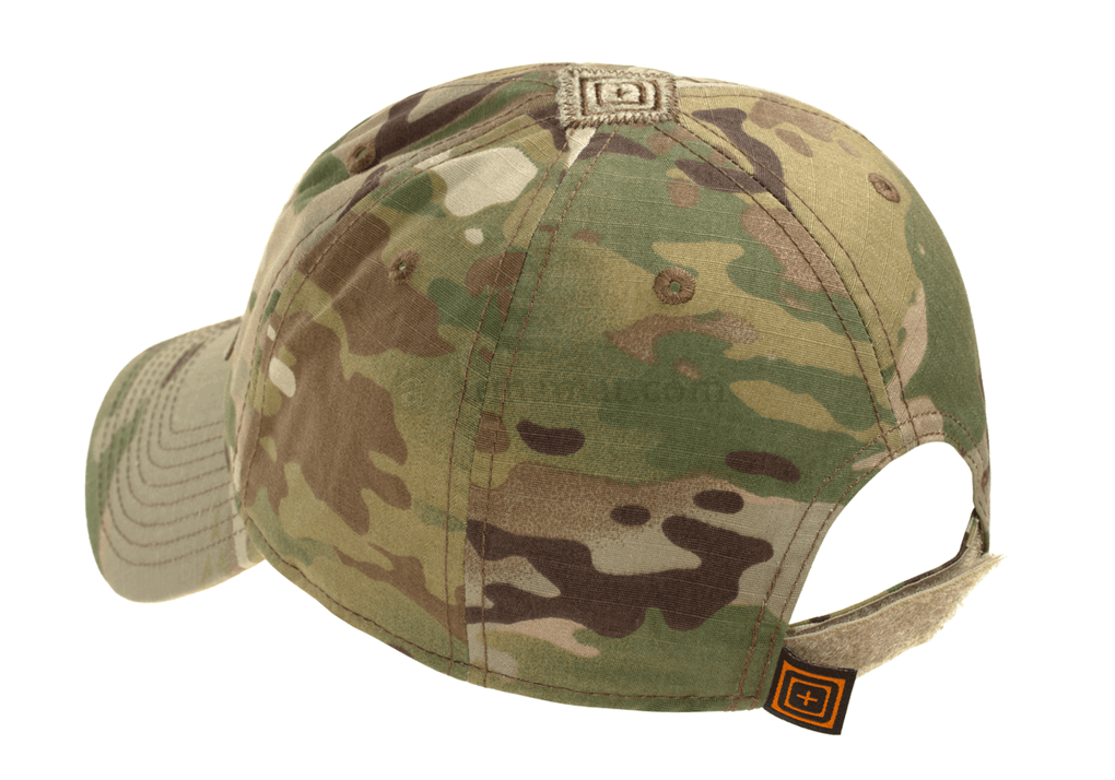 Flag Bearer Cap Multicam (5.11 Tactical)