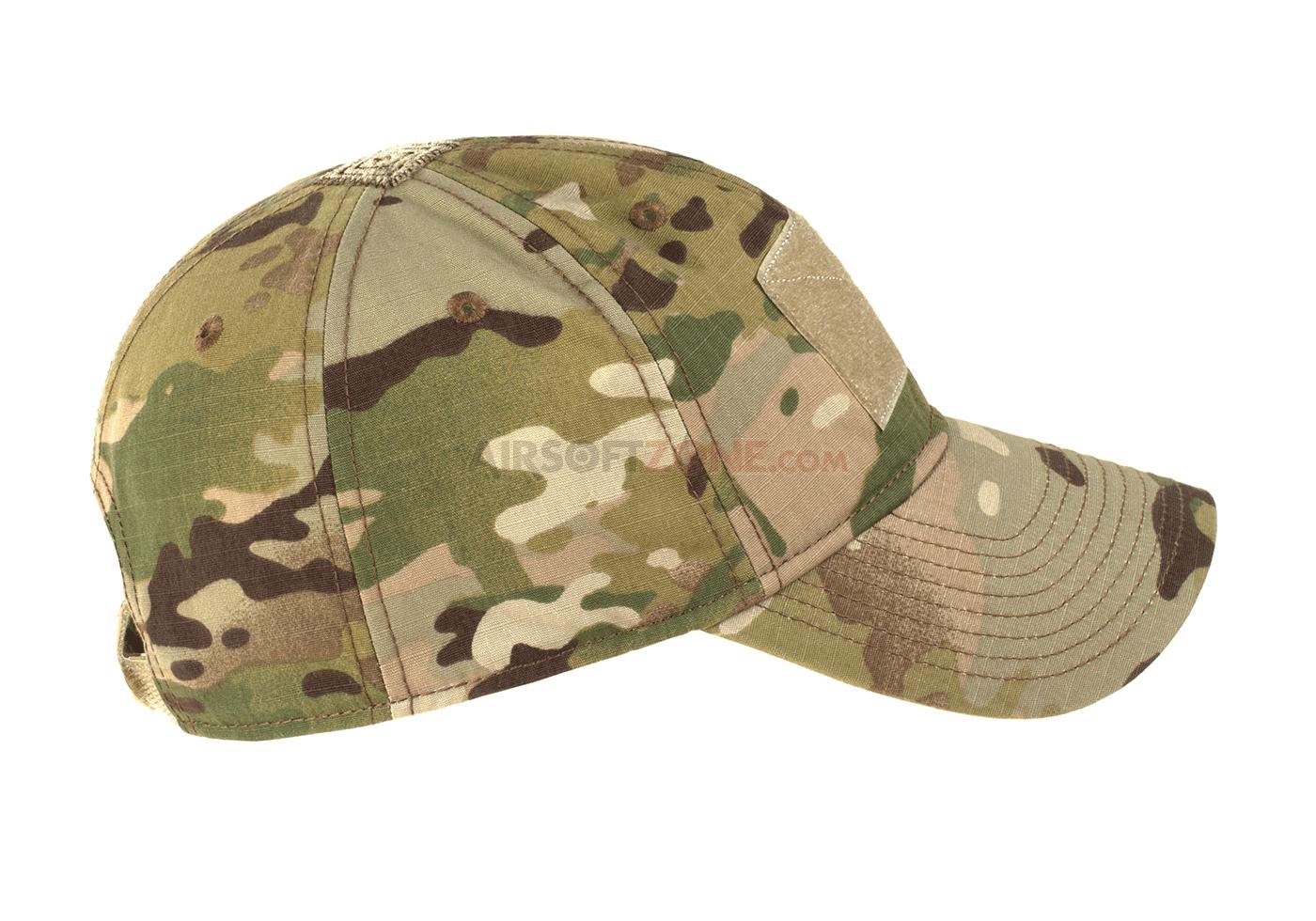 890d2d5aeb747 Flag Bearer Cap Multicam (5.11 Tactical) - Caps - Kopfbedeckungen -  Bekleidung - airsoftzone.at Onlineshop