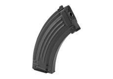 Flash-Magazine-AK-Hicap-500rds-Battle-Axe