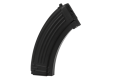 Flash-Magazine-AK-Hicap-520rds-Union-Fire