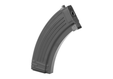 Flash-Magazine-AK47-500rds-Black-Pirate-Arms