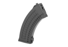 Flash-Magazine-AK47-Waffle-500rds-Black-Pirate-Arms