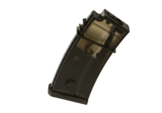 Flash-Magazine-G36-Hicap-470rds-Big-Dragon