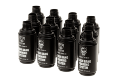 Flashbang-Grenade-Shell-12pcs-Thunder-B
