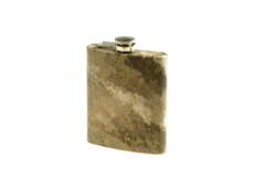 Flask-Stone-Desert-Element