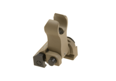 Fld-HK-Front-Battle-Sight-FDE-Dark-Earth-Troy