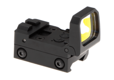 Flip-Dot-Reflex-Sight-Black-Aim-O