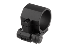 Flip-Mount-30mm-Aimpoint