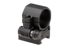 Flip-Mount-30mm-with-Twist-Mount-Base-Aimpoint