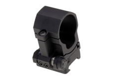 Flip-Mount-39mm-with-Twist-Mount-Base-Aimpoint