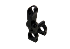 Flip-Up-Front-Sight-Black-Pirate-Arms