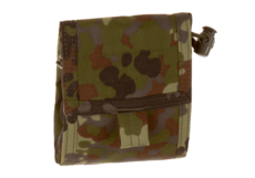Foldable-Dump-Pouch-Flecktarn-Invader-Gear