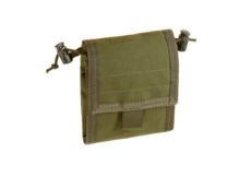 Foldable-Dump-Pouch-OD-Invader-Gear