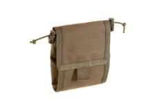 Foldable-Dump-Pouch-Ranger-Green-Invader-Gear