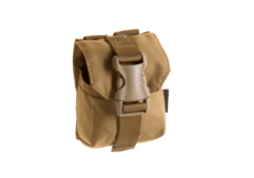 Frag-Grenade-Pouch-Coyote-Invader-Gear
